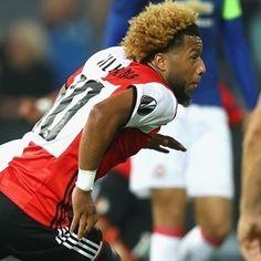 Feyenoord 1-0 Manchester United maç özeti