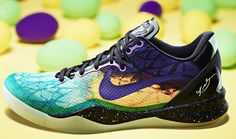quality design c0639 6746c ... where can i buy nike kobe 8 system easter need these. 61ef1 fdac4