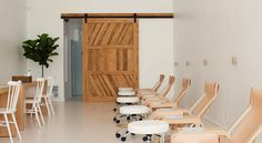 japanese spa design - Google Search