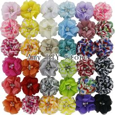 # Lowest Prices Free Shipping!60pcs/lot New Chevron Ballerina Flower with pearl and rhinestone Folded Chevron Flowers 24 COLORS HH33 [WjE96Qy7] Black Friday Free Shipping!60pcs/lot New Chevron Ballerina Flower with pearl and rhinestone Folded Chevron Flowers 24 COLORS HH33 [HNsy83O] Cyber Monday [G6LzFr]