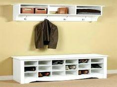 Image result for mudroom storage lockers