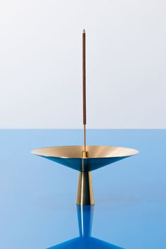 Reflect: Curated Objects from 16 US Studios - Design Milk