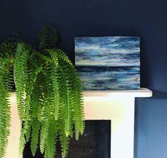 Georgina Saunders (@georginasaundersart) • Instagram photos and videos Cactus Plants, Photo And Video, Videos, Photos, Painting, Instagram, Art, Art Background, Pictures