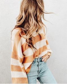 39 Perfect School Outfits Make You Fashionable wearing style, school outfits Teenager Outfits That Will Make You Look Great Teen Fashion Outfits, Basic Outfits, Mode Outfits, Fashion Mode, Fashion Ideas, Outfits With Jeans, Fashion Clothes, Preteen Fashion, Lifestyle Fashion