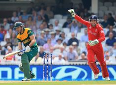 The best cricket photos from across the world Champions Trophy, Cricket, Sumo, England, Wrestling, Celebrities, Sports, Image, Fashion