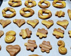Cookies, Healthy, Desserts, Recipes, Food, Crack Crackers, Tailgate Desserts, Deserts, Biscuits