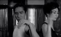 Chow & Li-zhen