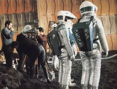 2001: A Space Odyssey - Google 検索