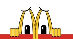 Is It Too Late for McDonald's to Save Itself? - Bloomberg Business