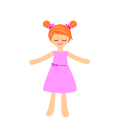 illustration Disney Characters, Fictional Characters, Illustrations, Disney Princess, Art, Style, Art Background, Swag, Illustration