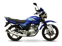 Buy 150CC Race Motorcycle from China