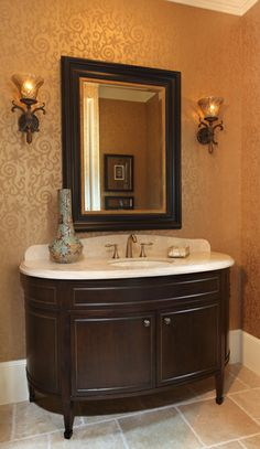 40 best i spy the furniture guild images on pinterest powder rooms bath room and bathroom for Furniture guild bathroom vanities