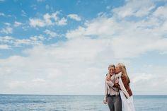 Hochzeit in Weissenhaus  #hochzeitweissenhaus #lgbtwedding #gaywedding #lesbianwedding #weddingfilm #weddingvideo #hochzeitsfilm #hochzeitsvideo #wedding #destinationwedding #hochzeit #braut2016 #hochzeit2016 #bride2016 #wedding2016 #alpertuncfilms
