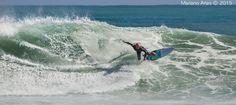 Surfxtreme