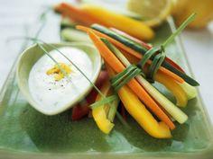 Die Wellfood-Rezepte von EAT SMARTER sind nicht nur gesund, sondern auch noch super lecker!