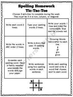 Lucky-In-Learning Shop - | Teachers Notebook