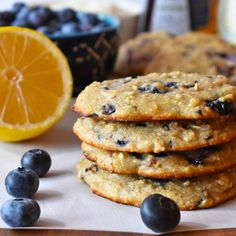 5 Favorite Protein-Rich Snacks that Satisfy My Sweet Tooth - Foodie Loves Fitness