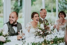 It's nearly 5 o'clock on a Friday! Time to have some drinks and make some stories for your best friends to embarrass you with at your wedding one day// . . . . . Photo Credit: @danielackerley  #weddingvenue #cambridgeshirewedding #suffolkwedding #chippenhampark #chippenhamparkwedding #weddinginspo #luxeweddinginspo #2020weddinggoals #shesaidyes #weddingbreakfast #weddingspeeches #fridayvibes #fridaydrinks #friyay Luxe Wedding, Wedding Goals, Wedding Venues, Your Best Friend, Best Friends, Wedding Breakfast, Park Weddings, Oclock, Photo Credit