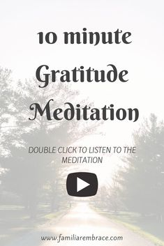 Mainstream meditation for anyone despite your beliefs or experience. These meditations are helpful for emotional wellness, creating inner peace and happiness, and decreasing the daily overwhelm. Take a look at Check out amazing mindful products at www. Guided Mindfulness Meditation, Meditation For Anxiety, Mindfulness Exercises, Meditation For Beginners, Meditation Benefits, Meditation Quotes, Meditation Techniques, Healing Meditation, Meditation Practices