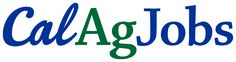 A. This site provides available agriculture job postings in California.  B. I would have students research jobs that seem interesting and have them list what education, skills, and certs was required for the desired job.