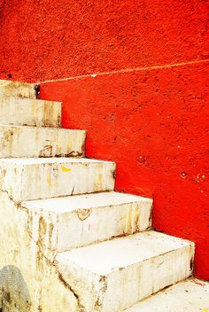 photography stairs Instant Digital Download by MiTierraEsTuTierra