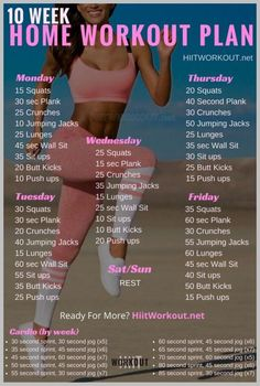 Fitness Workouts: The Secret to Let the Sexiness Out | Fitness Workouts ** Read more info by clicking the link on the image. #WomenFitness