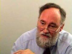 Prof. Peter Kruse über Change Management