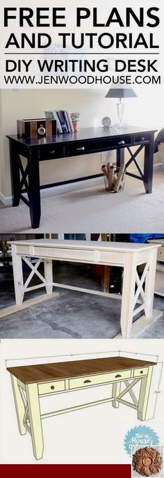 Wood projects pine and easy recycled wood projects. Tip 9503 Diy Furniture Plans, Diy Furniture Projects, Repurposed Furniture, Urban Furniture, Wood Projects, Small Furniture, Furniture Online, Furniture Outlet, Baby Furniture