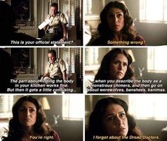 #TeenWolf5x08  <<sheriff is actually for the first time ever starting to annoy me a lot