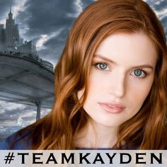Who is your favorite. Is it the Reluctant Assassin herself, Kayden - A Ra, Assassin, Fiction, Fiction Writing, Science Fiction