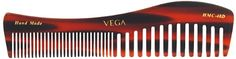 Vega Handmade Comb - Shampoo 1 Pcs in Health & Beauty, Hair Care & Styling, Brushes & Combs Hair Tools, Hair Comb, Shampoo, Handmade, Image, Amazon, Link, Vegan, Hand Made