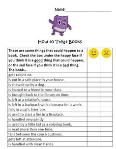 1000+ images about library on Pinterest   Decimal, Worksheets and ...