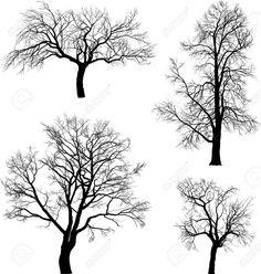 13175316-illustration-of-tree-walnut-chestnut-raspberry-and-apple-in-winter-Stock-Vector.jpg (1235×1300)