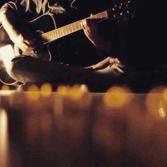BARE - Un Día Más ( Homenaje  a Gustavo Cerati ) …: http://youtu.be/eUInwM96vM8  #undiamas #video #videoclip #buenosaires  #argentina #2014  #disco #álbum #primerestado  #canciones  #poprock #musicvideo #undiamas #homenaje #cerati #gustavocerati  #musicvideo #ceratieterno