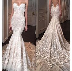 Gorgeous Mermaid Sweetheart Court Train Champagne Tulle Wedding Dresses Uk With . Gorgeous Mermaid Sweetheart Court Train Champagne Tulle Wedding Dresses Uk With . Western Wedding Dresses, Wedding Dresses Uk, Bridal Dresses, Bridesmaid Dresses, Lace Weddings, Tulle Wedding Gown, Mermaid Wedding Dress Bling, Mermaid Sweetheart, Lace Mermaid