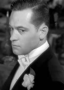 william holden sunset boulevard - Yahoo Image Search Results
