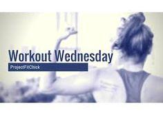 #Fitness