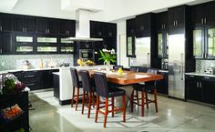 Peter and Denisse Schnebly, Redland - Indulge ~ Home & Decor - MiamiHerald.com