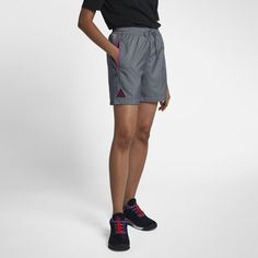 new style b9f27 2ad75 ACG Woven Shorts