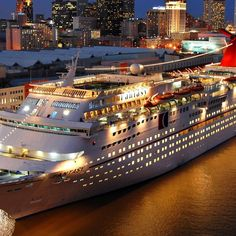 Free Registration On The Cruise Cruises Cruise Best - Best cruise ships for teens