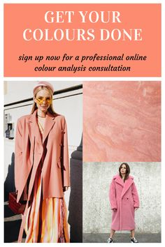 Virtual personal styling services by a professional stylist, available whenever uou need, wherever you are! Online Coloring, Personal Stylist, Fashion Online, Duster Coat, Stylists, Jackets, Down Jackets, Jacket, Fashion Designers