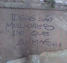 Central - Rio de Janeiro (obrigada Luzia Fergs!)