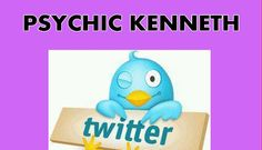 Spiritual Angel Psychic Healer Kenneth offers Psychic Readings on WhatsApp: Medium Readings, Love Psychic, Best Psychics, Black Magic Spells, Online Psychic, Life Questions, Spiritual Messages, Spiritual Connection, Psychic Mediums