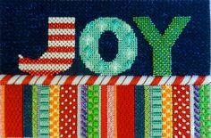 Choose JOY! (N107T), presented by Carol Gantz, Don Lynch, and Sandy Steere: http://www.tnna.org/?WinterClasses #TNNAShow #SeeYouinPhoenix