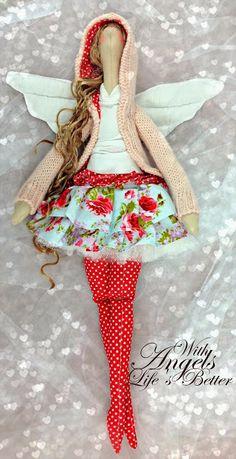 http://agaphcia.blogspot.com.br/