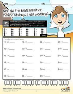 math worksheet : dividing fractions fractions worksheets and math fractions on  : Fraction Concepts Worksheets