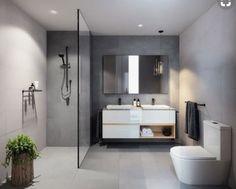 Badkamer Bad Afmetingen : Beste afbeeldingen van badkamer in slaapkamer attic bedrooms