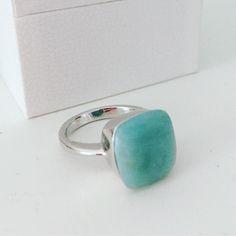 Plata & Cuarzo  #plata #anillos #silver925 #quartz #cuarzoturquesa #joyas #regalos #regalosbonitos #gouconcept