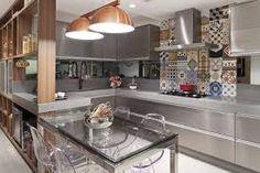 Image result for cozinhas planejadas