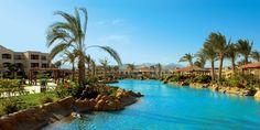 Египет, Шарм-Эль-Шейх    27 500 р. на 7 дней с 22 июня 2015 Отель: Regency Plaza Aqua Park & Spa 5* Подробнее: http://naekvatoremsk.ru/tours/egipet-sharm-el-sheyh-96